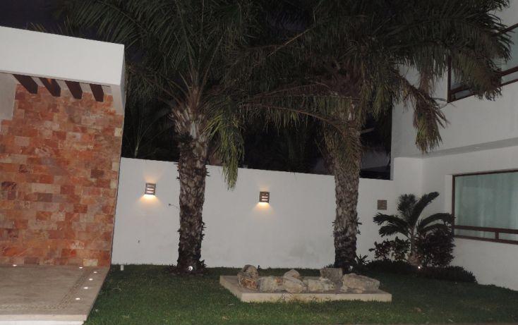 Foto de casa en venta en, residencial del mayab, mérida, yucatán, 1642232 no 02