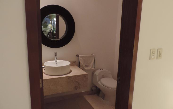 Foto de casa en venta en  , residencial del mayab, mérida, yucatán, 1642232 No. 04