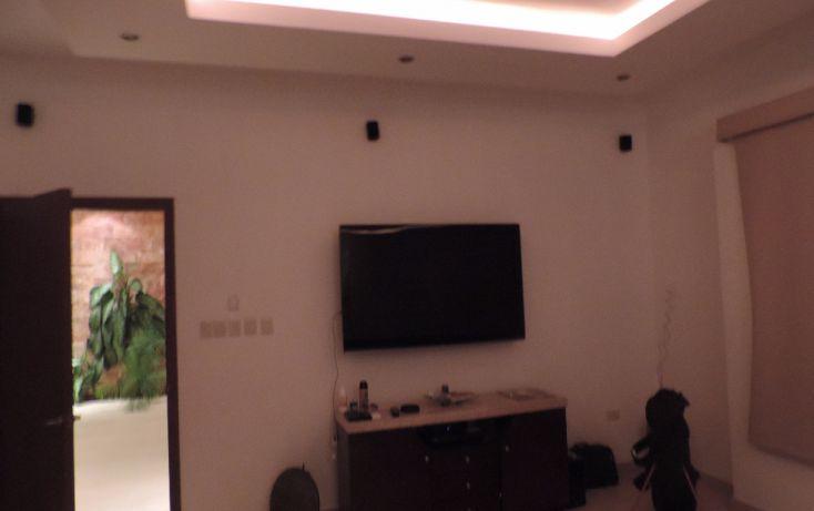Foto de casa en venta en, residencial del mayab, mérida, yucatán, 1642232 no 05