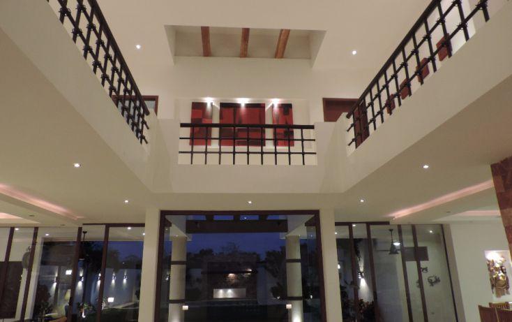 Foto de casa en venta en, residencial del mayab, mérida, yucatán, 1642232 no 06