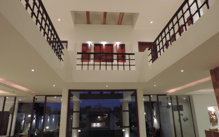 Foto de casa en venta en  , residencial del mayab, mérida, yucatán, 1642232 No. 06