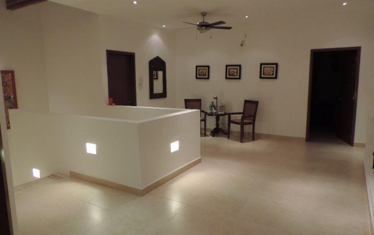 Foto de casa en venta en, residencial del mayab, mérida, yucatán, 1642232 no 07