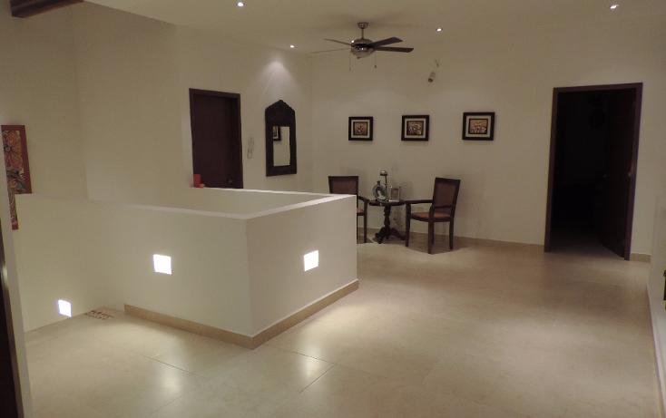 Foto de casa en venta en  , residencial del mayab, mérida, yucatán, 1642232 No. 07