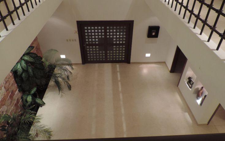 Foto de casa en venta en, residencial del mayab, mérida, yucatán, 1642232 no 08