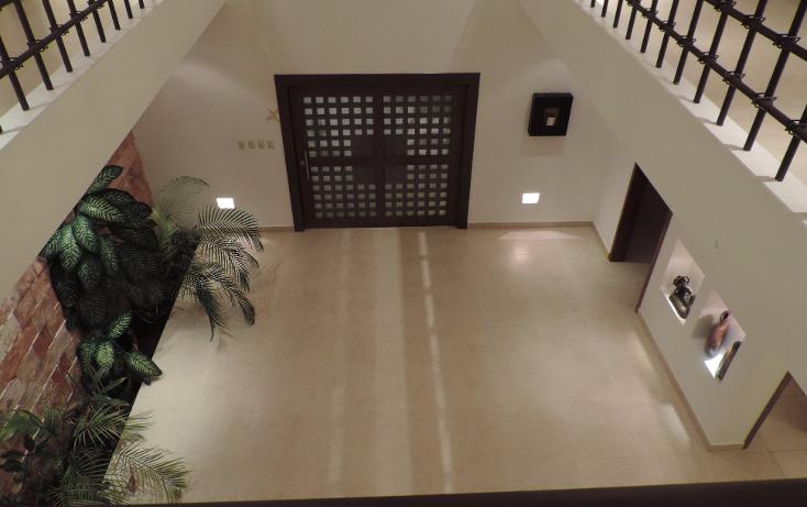 Foto de casa en venta en  , residencial del mayab, mérida, yucatán, 1642232 No. 08