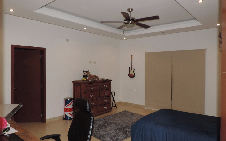 Foto de casa en venta en  , residencial del mayab, mérida, yucatán, 1642232 No. 09