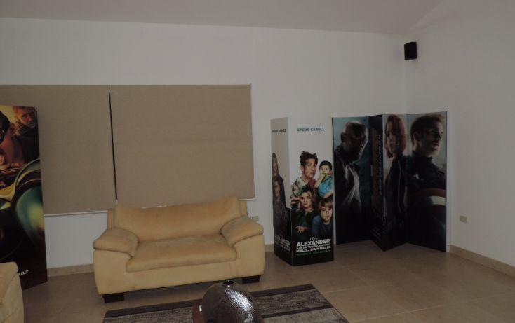 Foto de casa en venta en, residencial del mayab, mérida, yucatán, 1642232 no 10