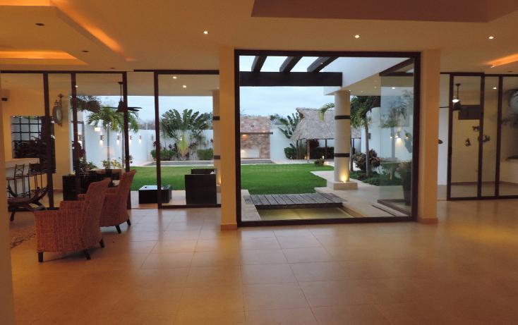 Foto de casa en venta en  , residencial del mayab, mérida, yucatán, 1642232 No. 12