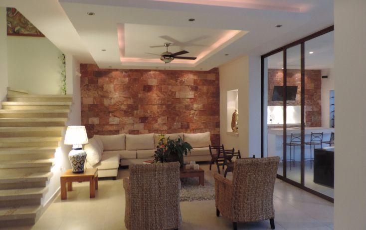 Foto de casa en venta en, residencial del mayab, mérida, yucatán, 1642232 no 13
