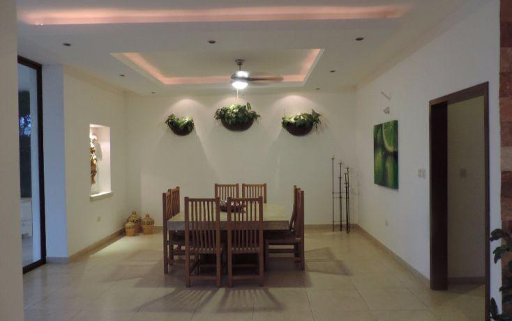 Foto de casa en venta en, residencial del mayab, mérida, yucatán, 1642232 no 14