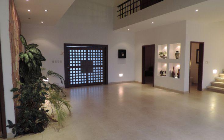 Foto de casa en venta en, residencial del mayab, mérida, yucatán, 1642232 no 15