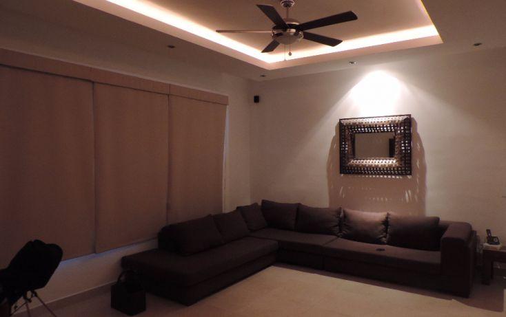 Foto de casa en venta en, residencial del mayab, mérida, yucatán, 1642232 no 16