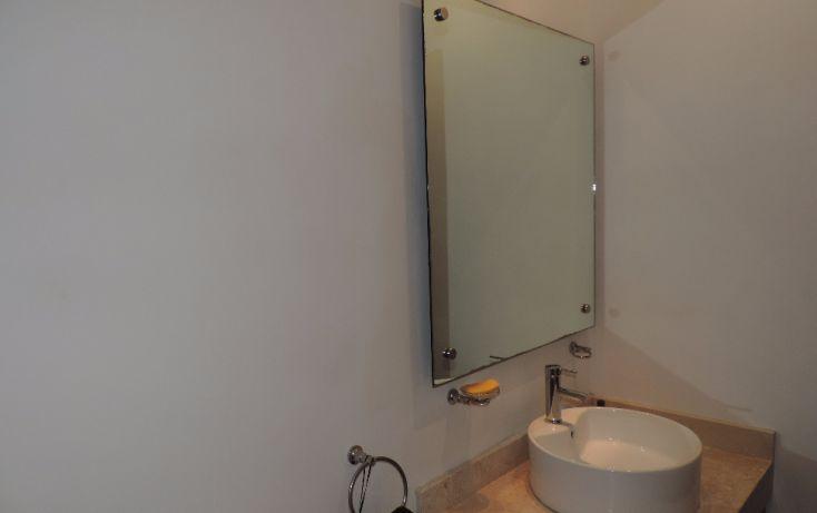 Foto de casa en venta en, residencial del mayab, mérida, yucatán, 1642232 no 18