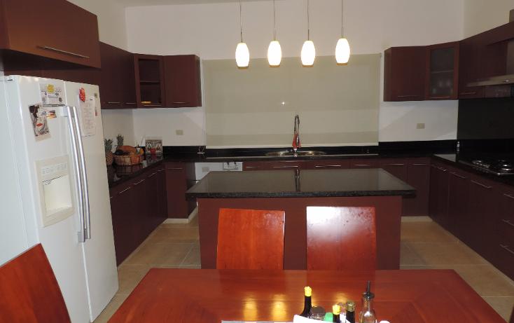 Foto de casa en venta en  , residencial del mayab, mérida, yucatán, 1642232 No. 20