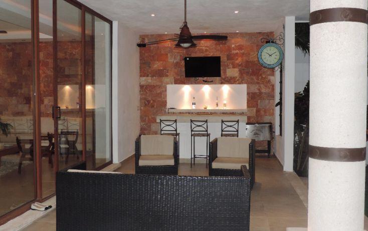 Foto de casa en venta en, residencial del mayab, mérida, yucatán, 1642232 no 21