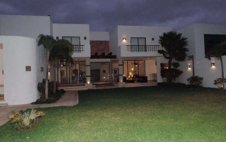Foto de casa en venta en, residencial del mayab, mérida, yucatán, 1642232 no 24