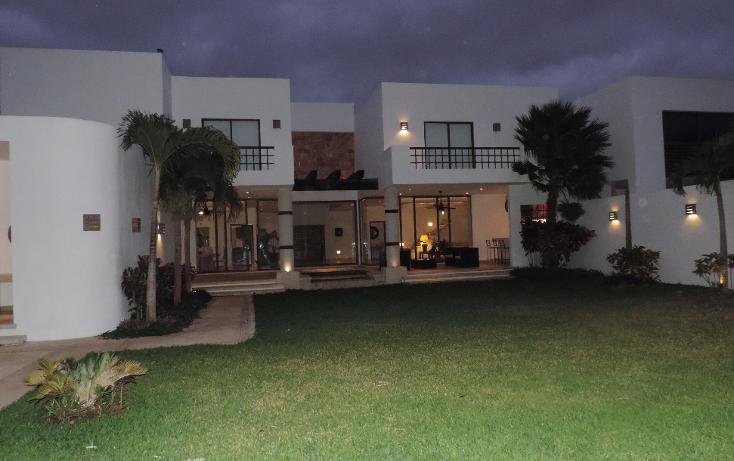 Foto de casa en venta en  , residencial del mayab, mérida, yucatán, 1642232 No. 24