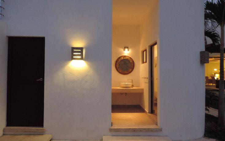 Foto de casa en venta en, residencial del mayab, mérida, yucatán, 1642232 no 27