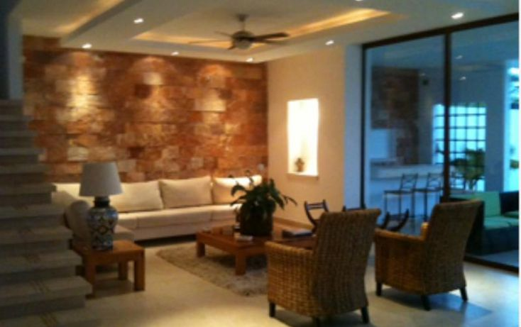 Foto de casa en venta en, residencial del mayab, mérida, yucatán, 1731152 no 04