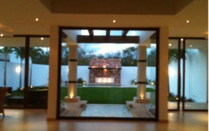 Foto de casa en venta en, residencial del mayab, mérida, yucatán, 1731152 no 05