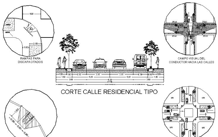 Foto de terreno habitacional en venta en  , residencial del mayab, mérida, yucatán, 1859466 No. 02
