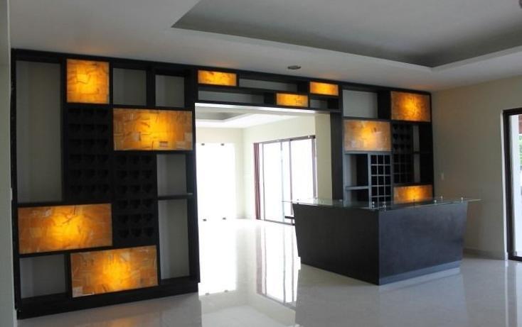 Foto de casa en venta en, residencial del mayab, mérida, yucatán, 949247 no 05