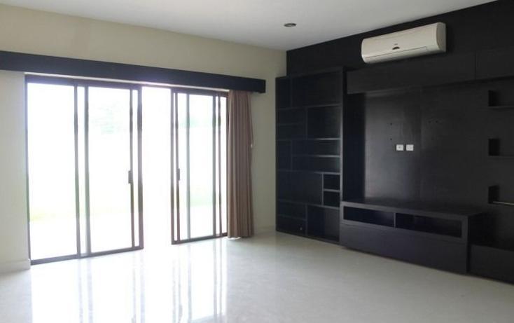 Foto de casa en venta en, residencial del mayab, mérida, yucatán, 949247 no 06