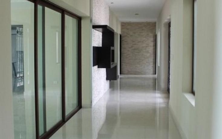 Foto de casa en venta en, residencial del mayab, mérida, yucatán, 949247 no 07
