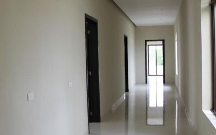 Foto de casa en venta en, residencial del mayab, mérida, yucatán, 949247 no 09
