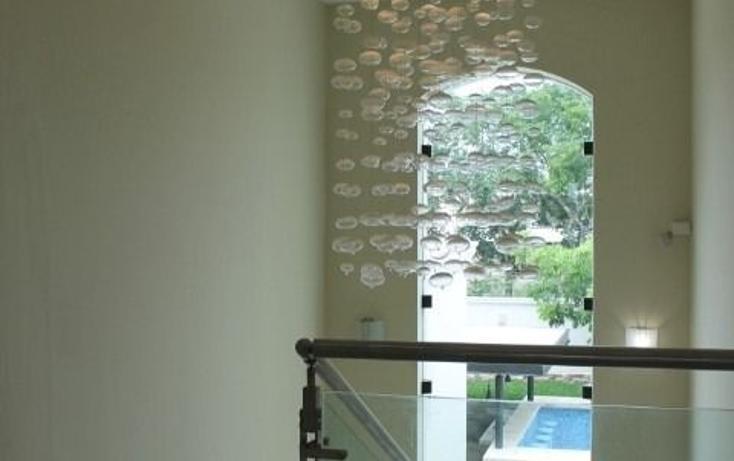 Foto de casa en venta en, residencial del mayab, mérida, yucatán, 949247 no 10
