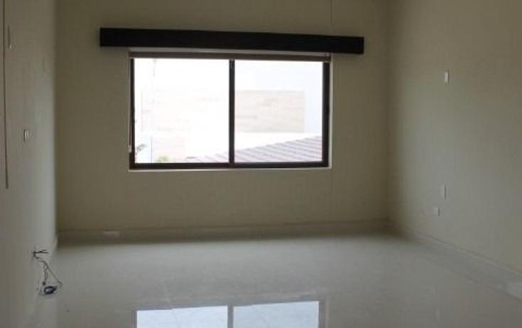 Foto de casa en venta en, residencial del mayab, mérida, yucatán, 949247 no 11