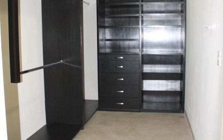 Foto de casa en venta en, residencial del mayab, mérida, yucatán, 949247 no 12