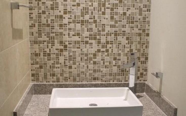Foto de casa en venta en, residencial del mayab, mérida, yucatán, 949247 no 13