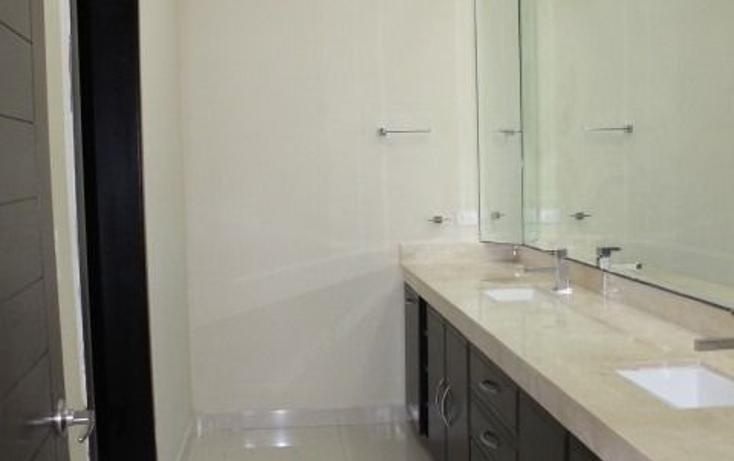 Foto de casa en venta en, residencial del mayab, mérida, yucatán, 949247 no 14