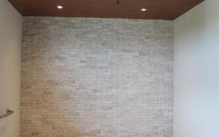 Foto de casa en venta en, residencial del mayab, mérida, yucatán, 949247 no 15