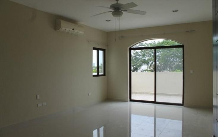 Foto de casa en venta en, residencial del mayab, mérida, yucatán, 949247 no 17