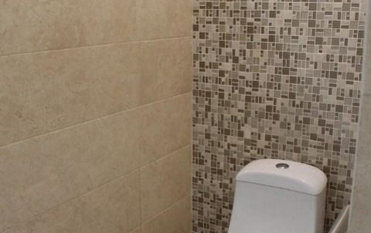 Foto de casa en venta en, residencial del mayab, mérida, yucatán, 949247 no 18