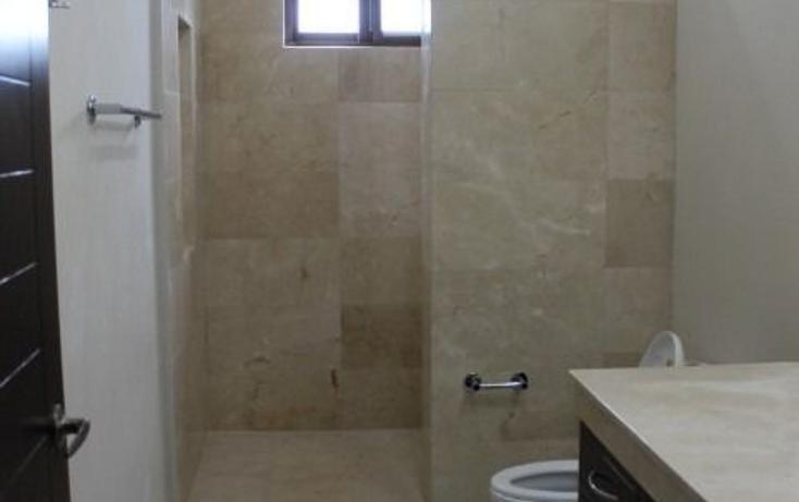 Foto de casa en venta en, residencial del mayab, mérida, yucatán, 949247 no 19