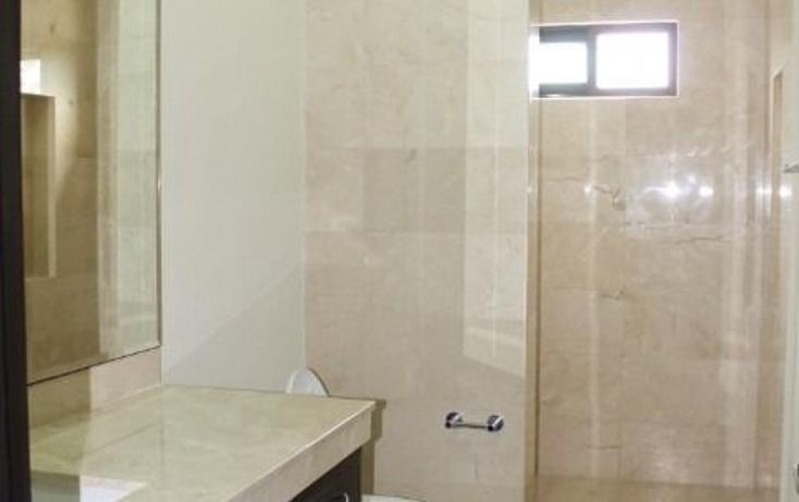 Foto de casa en venta en, residencial del mayab, mérida, yucatán, 949247 no 20