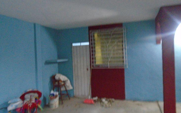 Foto de casa en venta en, residencial del norte, mérida, yucatán, 1744303 no 03