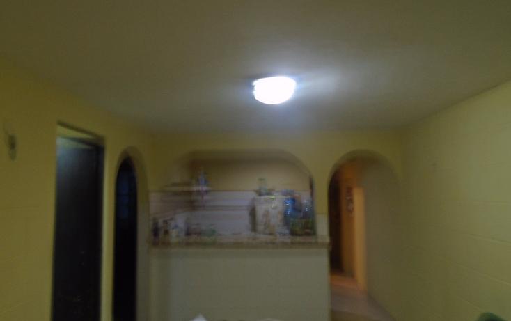 Foto de casa en venta en  , residencial del norte, m?rida, yucat?n, 1744303 No. 04