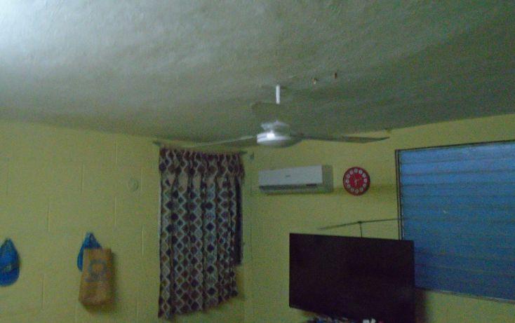 Foto de casa en venta en, residencial del norte, mérida, yucatán, 1744303 no 05