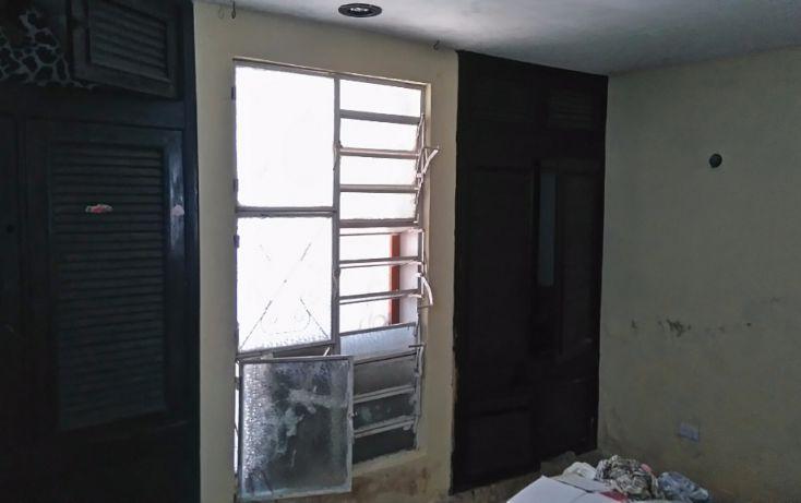 Foto de casa en venta en, residencial del norte, mérida, yucatán, 1744303 no 06