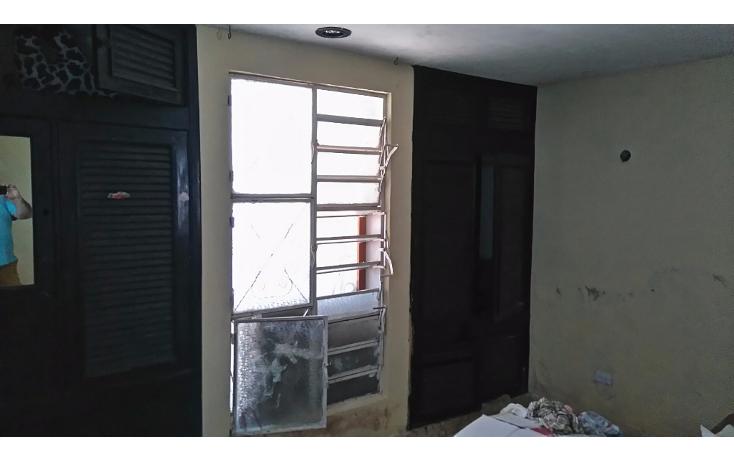Foto de casa en venta en  , residencial del norte, m?rida, yucat?n, 1744303 No. 06