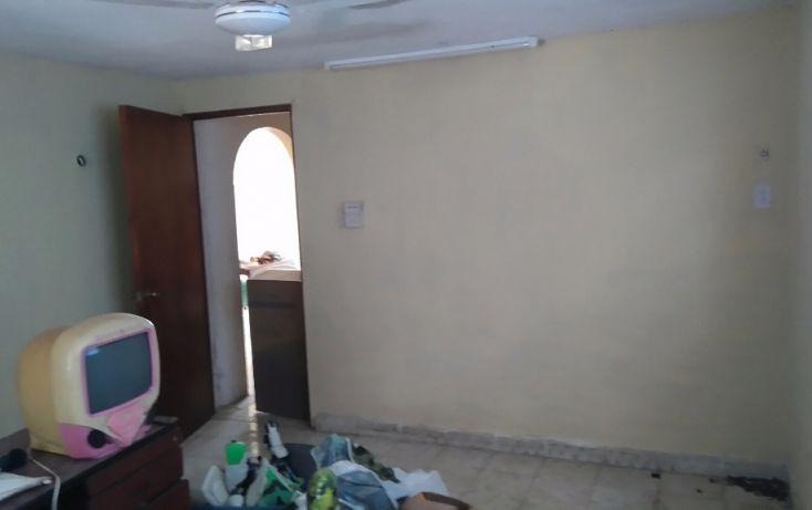 Foto de casa en venta en, residencial del norte, mérida, yucatán, 1744303 no 07
