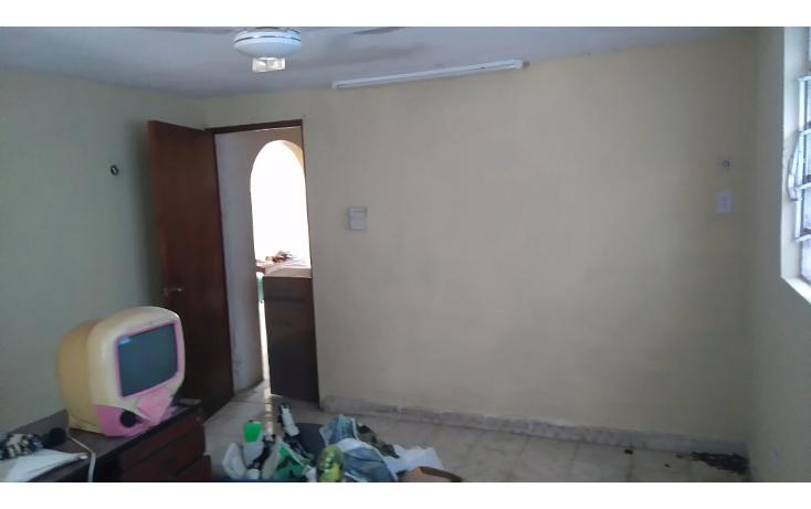 Foto de casa en venta en  , residencial del norte, m?rida, yucat?n, 1744303 No. 07