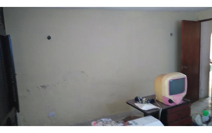 Foto de casa en venta en  , residencial del norte, m?rida, yucat?n, 1744303 No. 08
