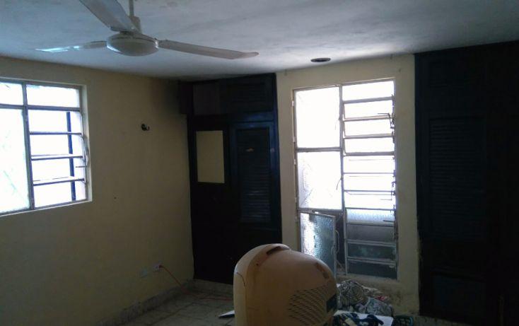 Foto de casa en venta en, residencial del norte, mérida, yucatán, 1744303 no 09