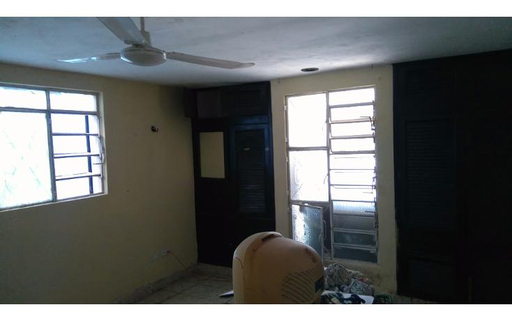 Foto de casa en venta en  , residencial del norte, m?rida, yucat?n, 1744303 No. 09
