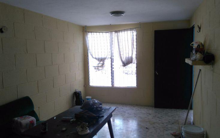 Foto de casa en venta en, residencial del norte, mérida, yucatán, 1744303 no 11